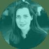 Christa-Mueller-speaker-image-round