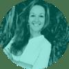 Christina Wanner-speaker-image-round