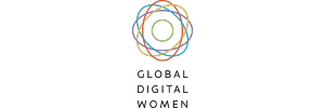 global-digital-women-logo-300px