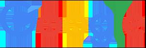 google-logo-300px