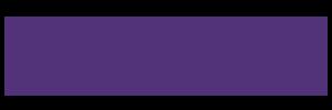 iwd-logo-300px