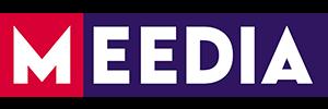 media-logo-300px